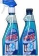 Средство для мытья стекол НИКОСИЛ 500 мл.