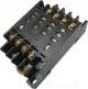 Разъем РРМ78/3(PYF11A) для РЭК78/3(MY3) модульный