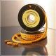 """Маркер МК3- 10,0 мм символ""""0"""" 180шт/ролл"""