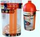 Дозатор для приготовления топлива MIXMETRIX