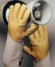 Перчатки Криогеник (t = -170)