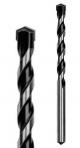 Сверло ElasticSuper 10х120 мм, Hawera