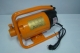 Электропривод вибратора JVM-3 3.0НР/2200Вт, 220В
