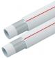 Труба STM PPR/AL 25*3,3 PN20 (4м)