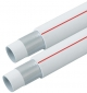 Труба STM PPR/AL 75*8,3 PN20 (4м)